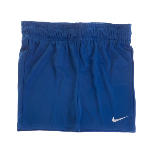 1f0cc5ca9e7 Παιδικό σορτς NIKE PARK II KNIT SHORT NB μπλε (1436151.1-2291) | Factory  Outlet