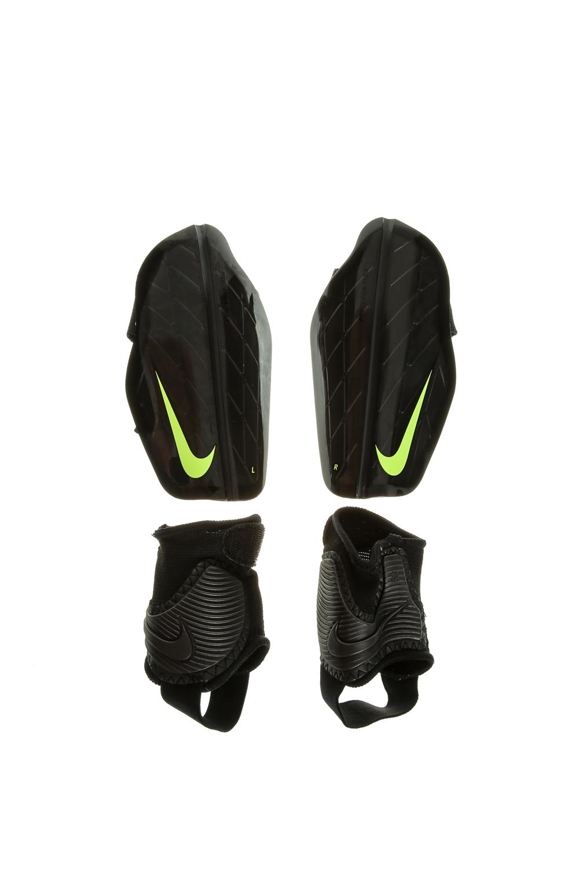 NIKE – Παιδικές επικαλαμίδες Nike PRTGA FLEX GRD μαύρες