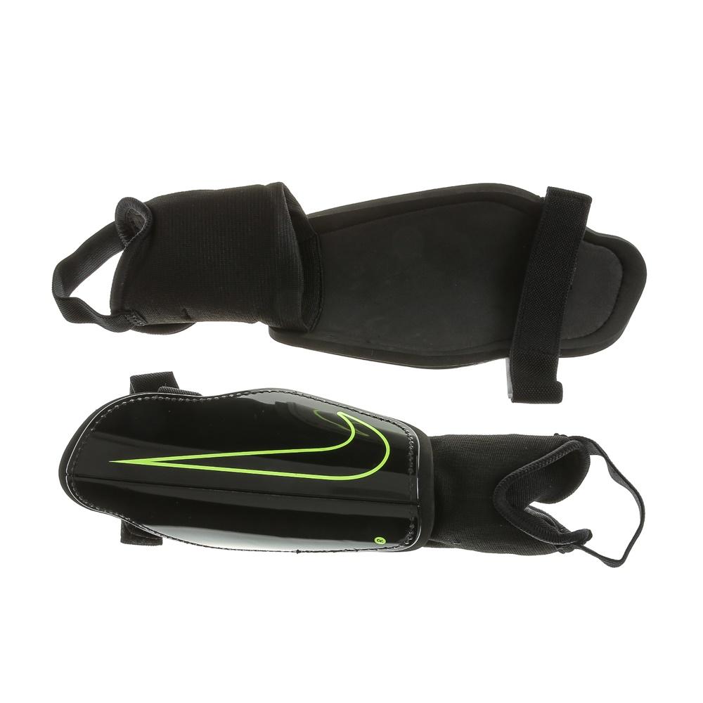 NIKE - Επικαλαμίδες ποδοσφαίρου Nike CHRG GRD μαύρες
