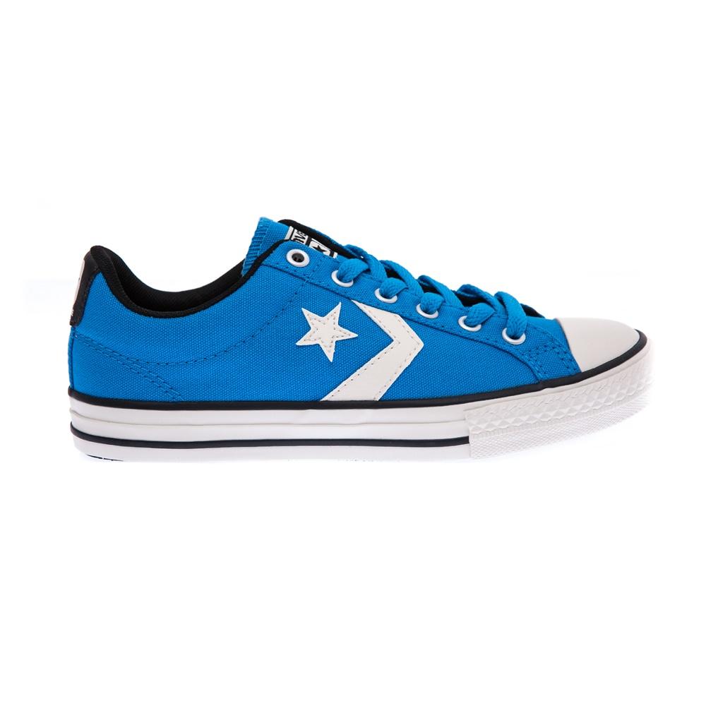 Παιδικά Παπούτσια All Star Converse   Παιδικά Παπούτσια All Star ... 8f09f139a66