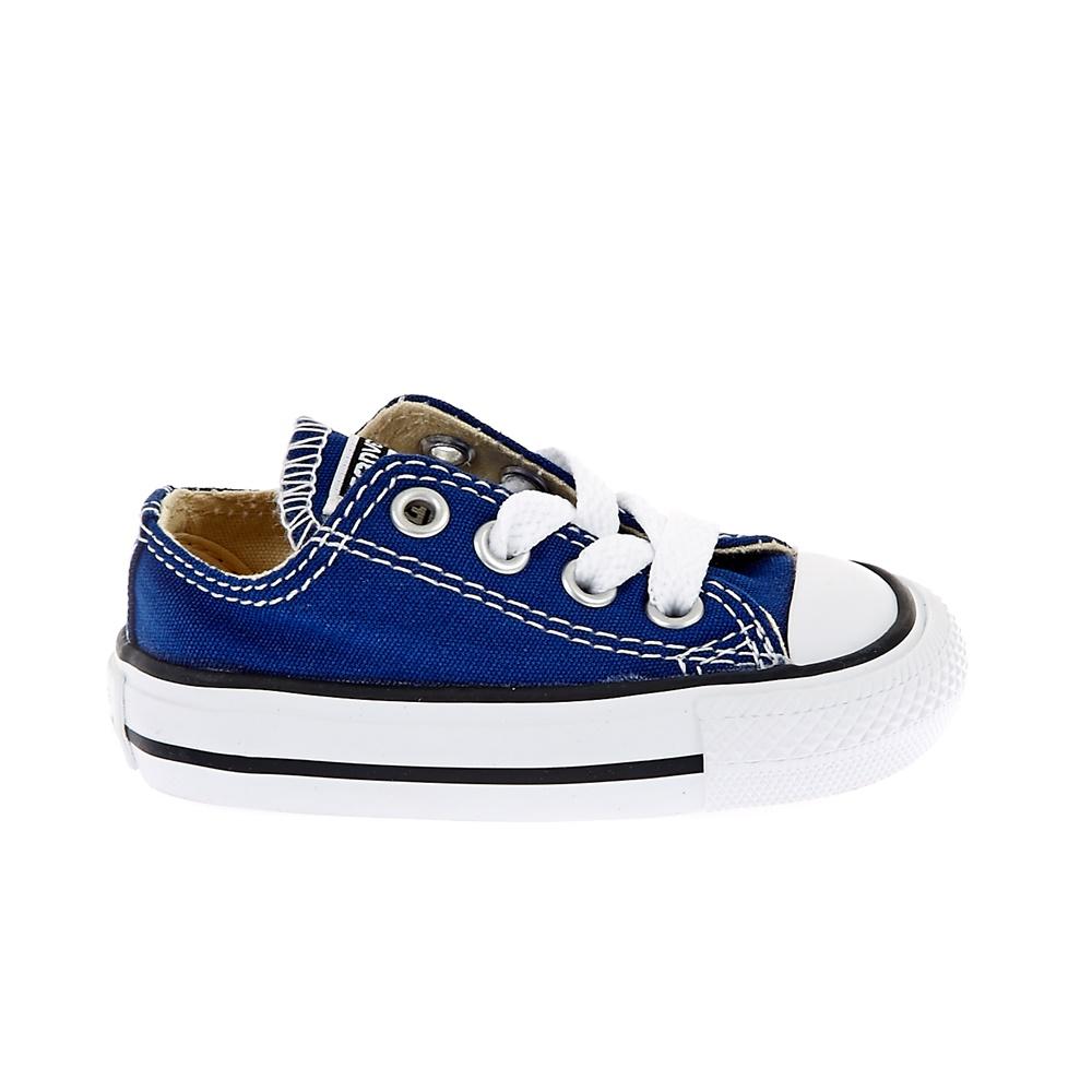 Παιδικά Παπούτσια All Star Converse   Βρεφικα Sneakers All Star Converse 02ee0fa7c0d