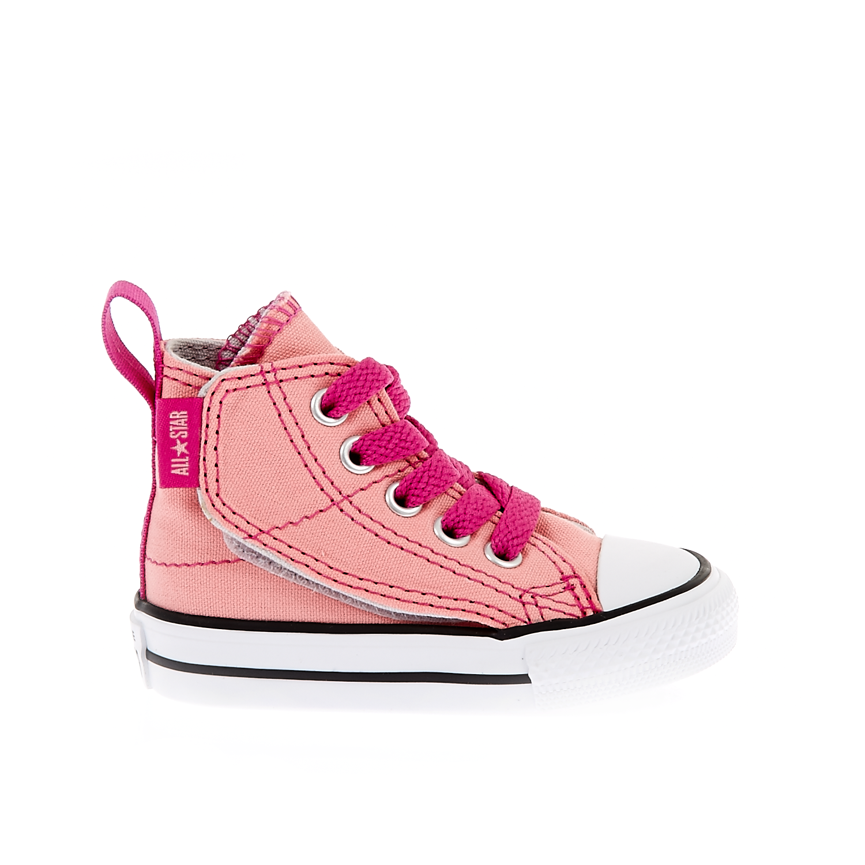 Παιδικά Παπούτσια All Star Converse   Παιδικά Παπούτσια All Star ... 7860fa214f6