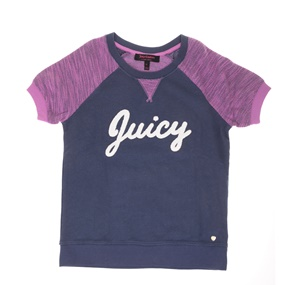 102dcac427d8 Παιδικά JUICY COUTURE KIDS