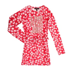 5e2d1e75f27 Παιδικά JUICY COUTURE KIDS | Factory Outlet