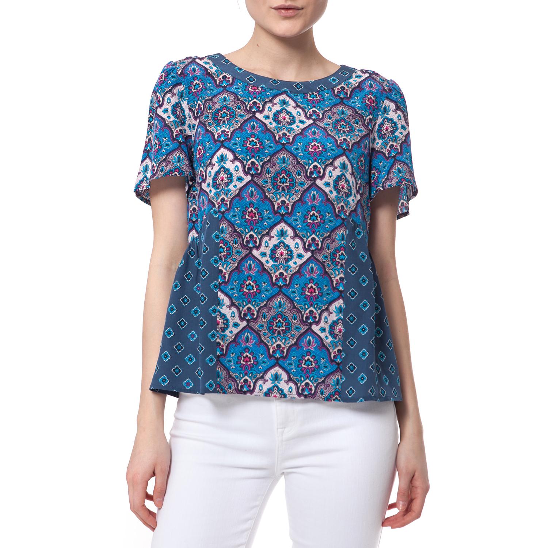 ad3506347b5f Γυναικείες Μπλούζες με εύρος τιμών 70€ - 100€