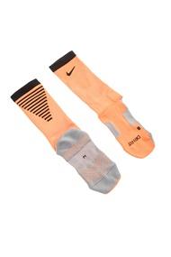 Ανδρικές κάλτσες  5d218c90bb4