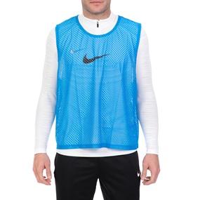 44722f19249c Μπλούζες ποδοσφαίρου | Factory Outlet
