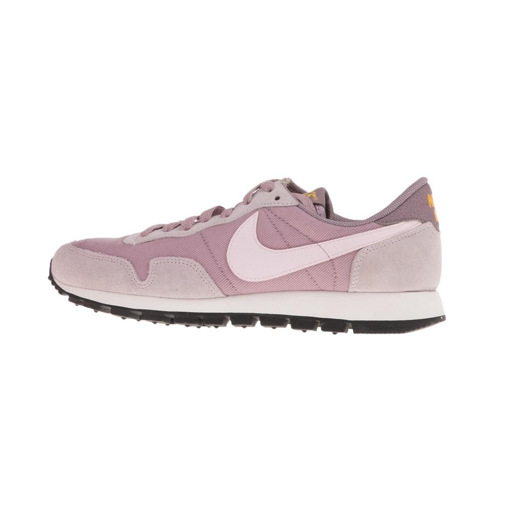 NIKE – Γυναικεία αθλητικά παπούτσια NIKE AIR PEGASUS '83 μωβ