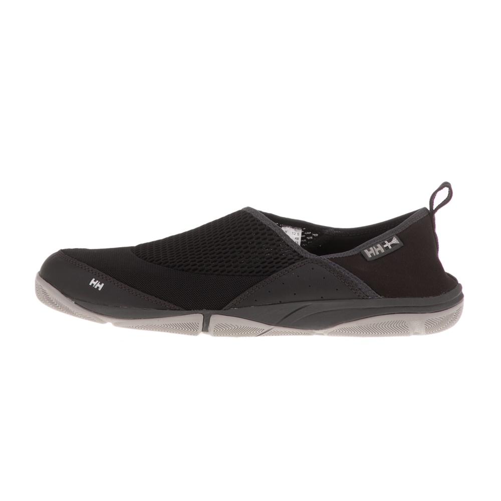 HELLY HANSEN – Ανδρικά παπούτσια HELLY HANSEN WATERMOC 2 μαύρα