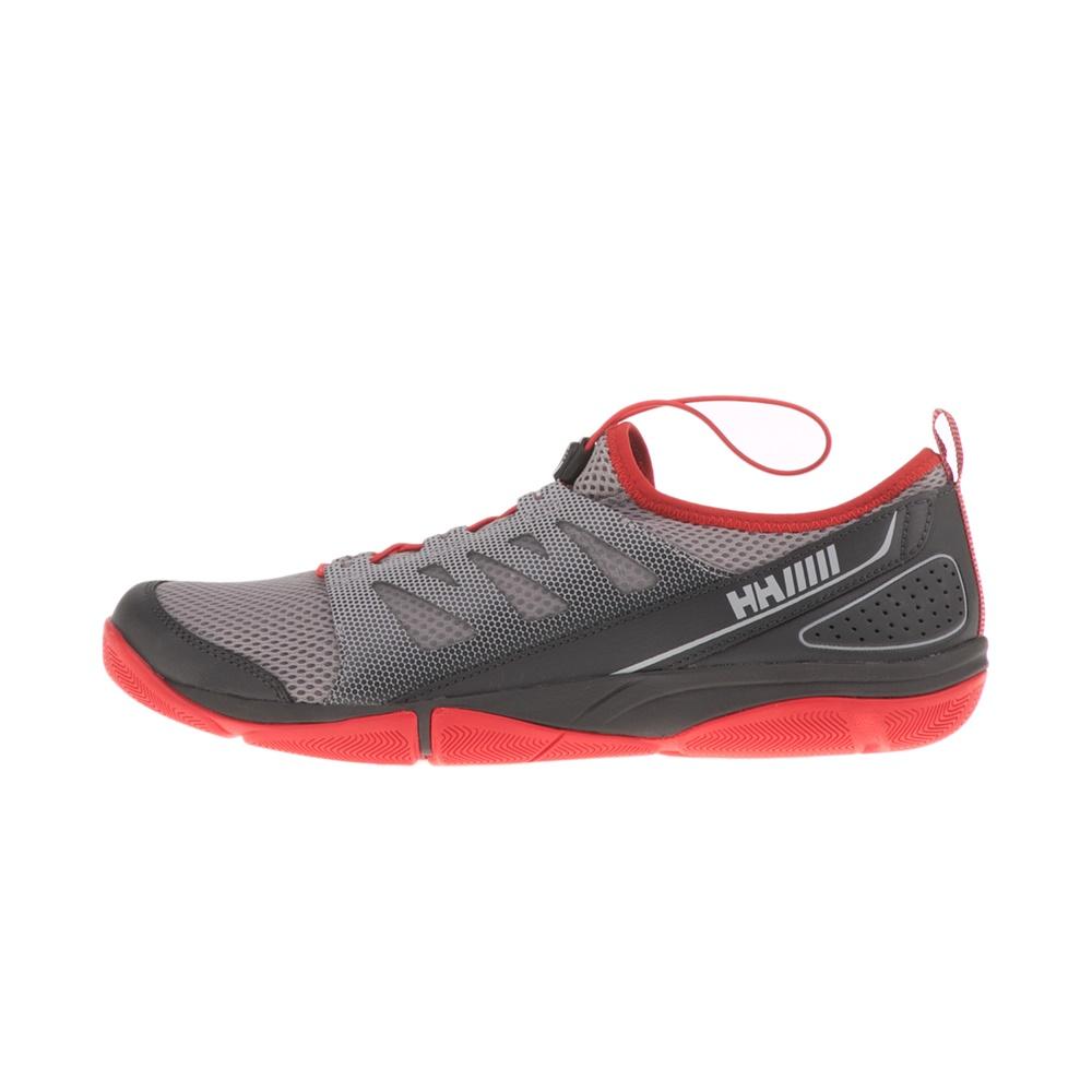 HELLY HANSEN – Ανδρικά παπούτσια HELLY HANSEN AQUAPACE 2 γκρι