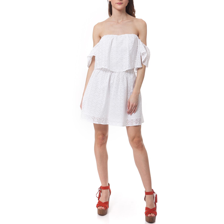 a5fb71bee75 Γυναικεία Ρούχα, Γυναικεία Φορέματα, Στράπλες Φόρεμα