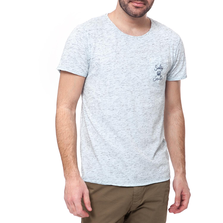 cf298d29b2bf Ανδρικά   Ρούχα   Μπλούζες-   T-Shirts
