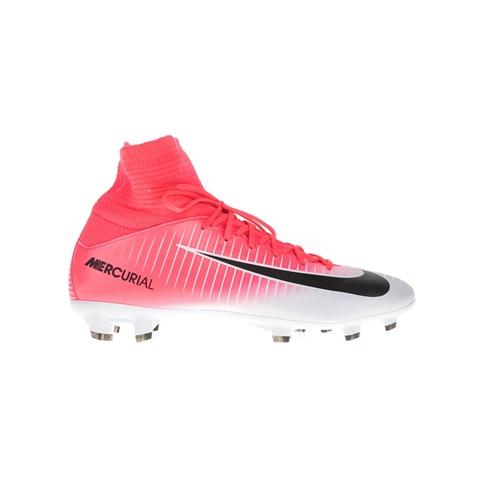 Παιδικά ποδοσφαιρικά παπούτσια Nike JR MERCURIAL SUPERFLY V FG ροζ  (1458598.1-p171)  b824b7aada1