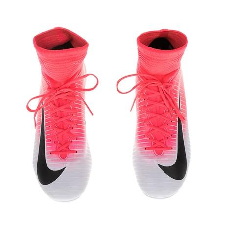 e0c7511013 Παιδικά ποδοσφαιρικά παπούτσια Nike JR MERCURIAL SUPERFLY V FG ροζ ...