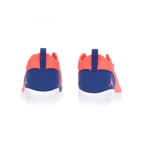 6a5d23e7cae Παιδικά παπούτσια, JORDAN REVEAL BP κόκκινα-μπλε - NIKE (1458623.1 ...