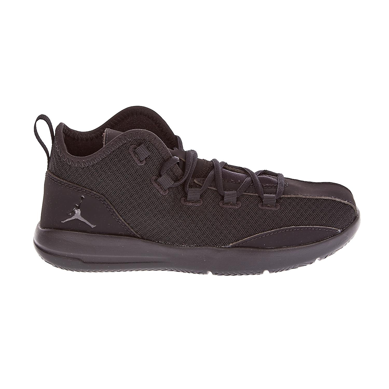 2036863943c NIKE - Παιδικά αθλητικά παπούτσια JORDAN REVEAL BP μαύρα ...