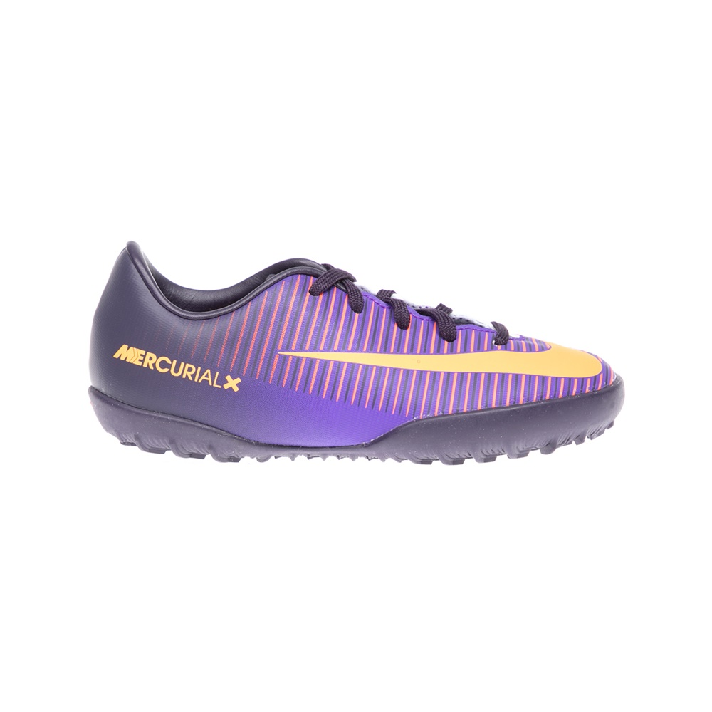 304540639bb -44% Factory Outlet NIKE – Παιδικά παπούτσια NIKE JR MERCURIALX VICTORY VI  TF