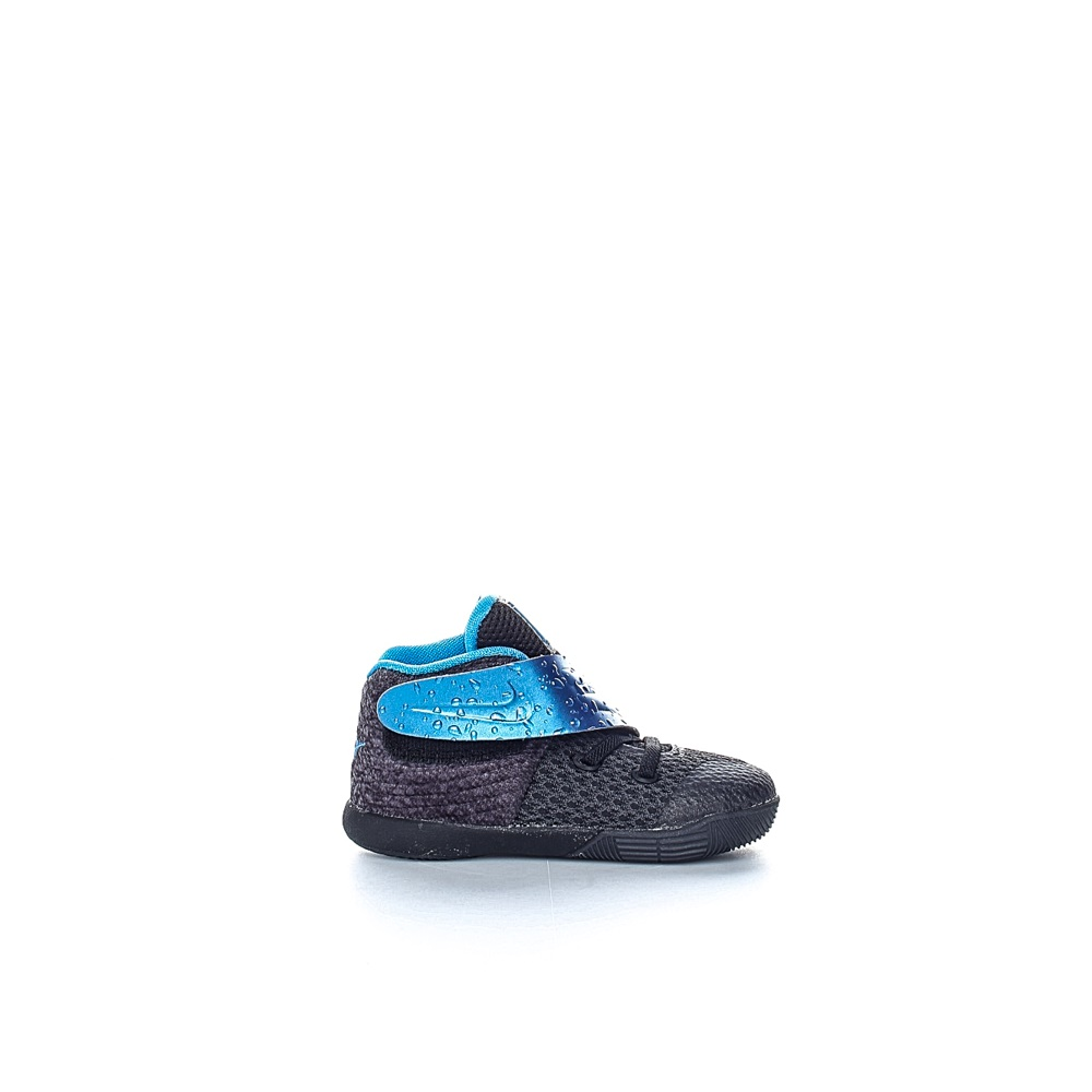 cheap for discount a7acf 6efc8 NIKE – Βρεφικά μπασκετικά παπούτσια Nike KYRIE 2 μπλε-μαύρα