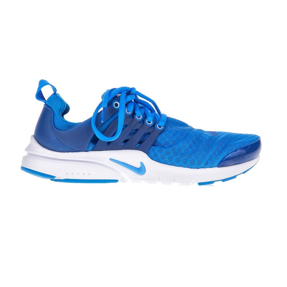 Παιδικά Παπούτσια για αγόρια και κορίτσια ⋆ EliteShoes.gr ⋆ Page ... 2364b104fd0