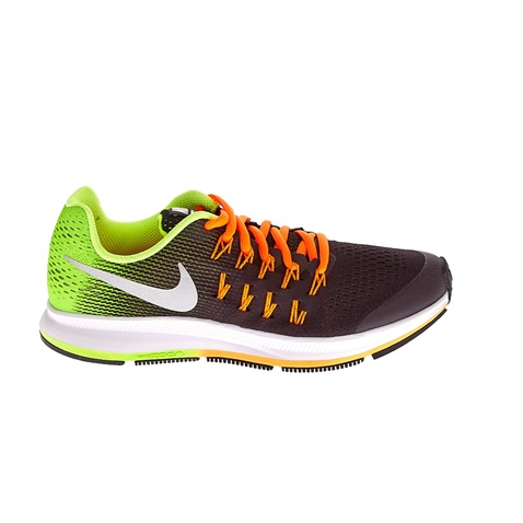 add7f4c43f5 Παιδικά αθλητικά παπούτσια NIKE ZOOM PEGASUS 33 (GS) μαύρα (1458724.1-71y9)  | Factory Outlet