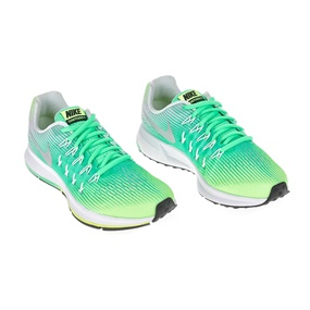 a01a2a324d4 Παιδικά NIKE | Factory Outlet