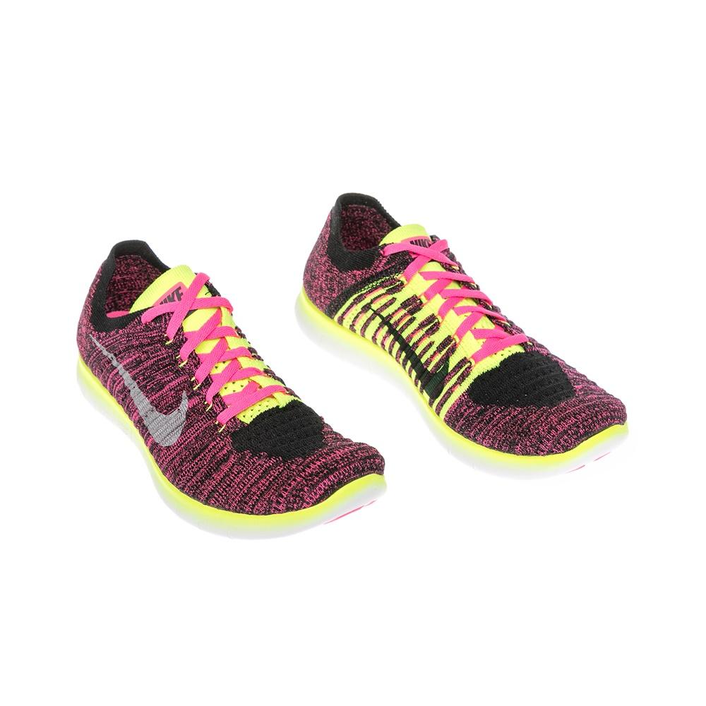 82943775334 NIKE - Παιδικά παπούτσια NIKE FREE RN FLYKNIT (GS) πολύχρωμα, Παιδικά  αθλητικά παπούτσια διάφορα, ΠΑΙΔΙ | ΠΑΠΟΥΤΣΙΑ | ΔΙΑΦΟΡΑ