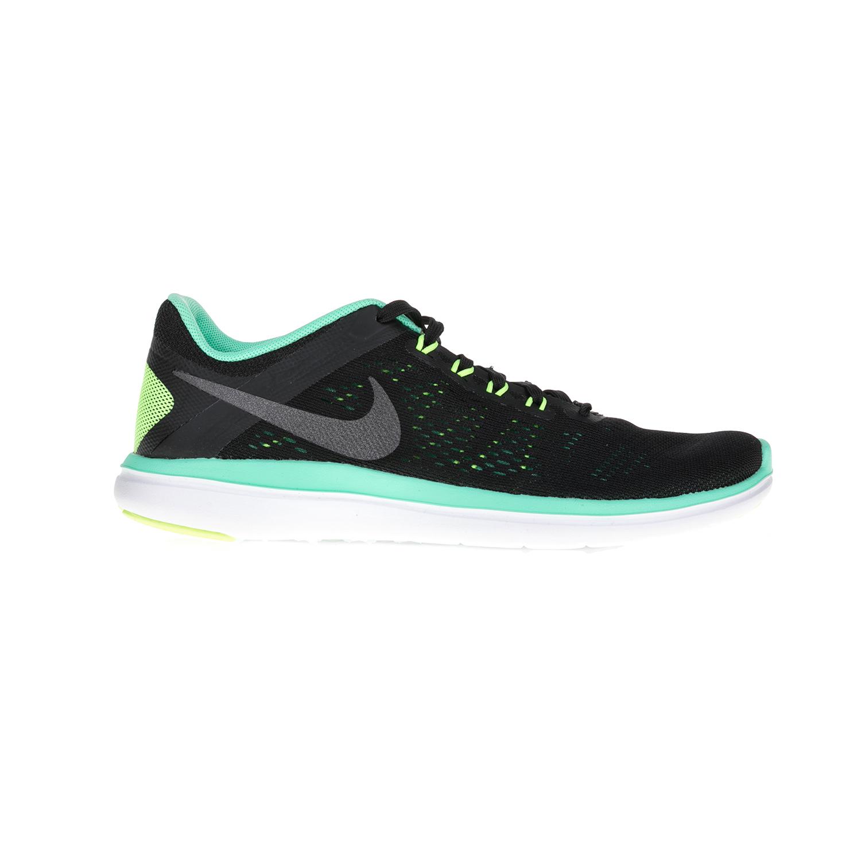 Αθλητικά. NIKE – Γυναικεία παπούτσια NIKE FLEX 2016 RN μαύρα-γκρι 27964809308