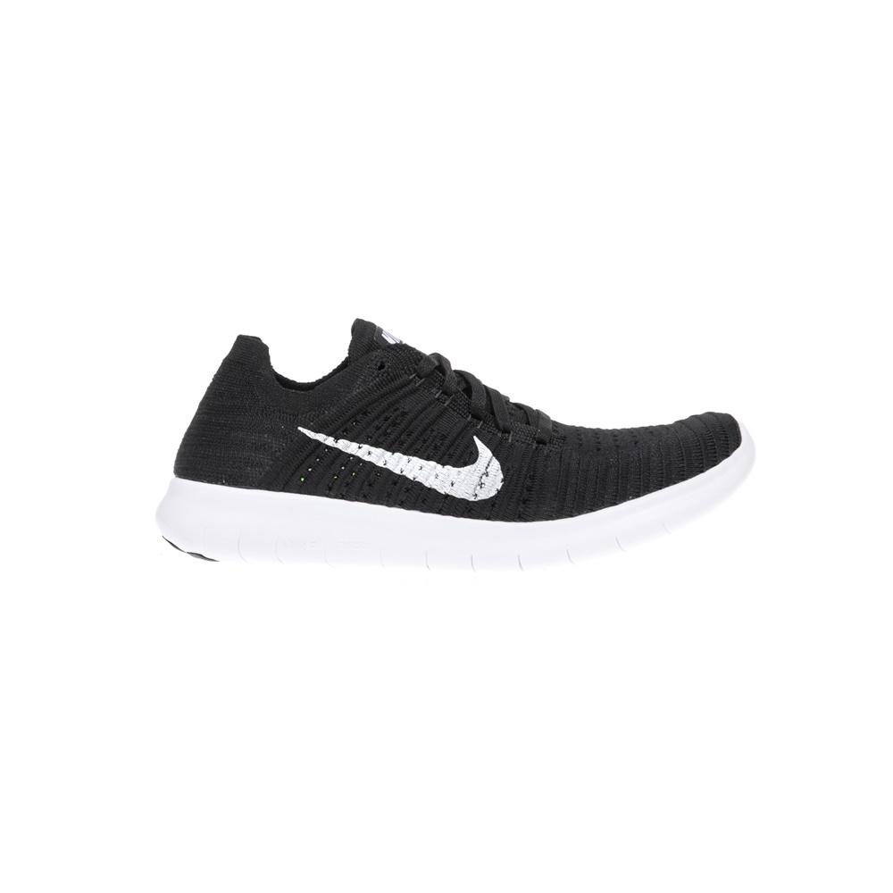 Γυναικεία Αθλητικά Παπούτσια ⋆ EliteShoes.gr ⋆ Page 13 of 151 ced8666c737