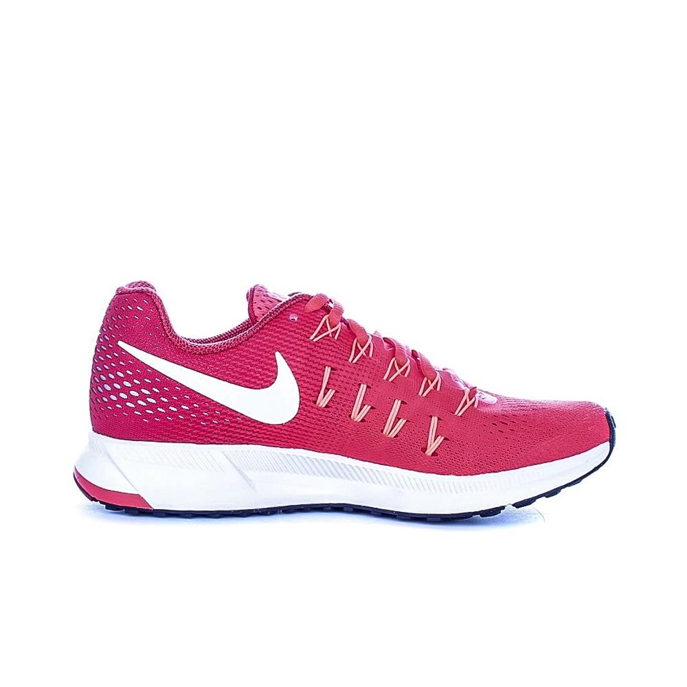 NIKE – Γυναικεία παπούτσια για τρέξιμο Nike AIR ZOOM PEGASUS 33 κοραλοκόκκινο