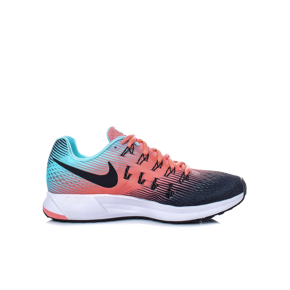 size 40 f9e2a dacb0 NIKE – Γυναικεία παπούτσια για τρέξιμο Nike AIR ZOOM PEGASUS 33