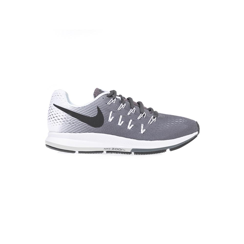 NIKE – Γυναικεία παπούτσια NIKE AIR ZOOM PEGASUS 33 γκρι