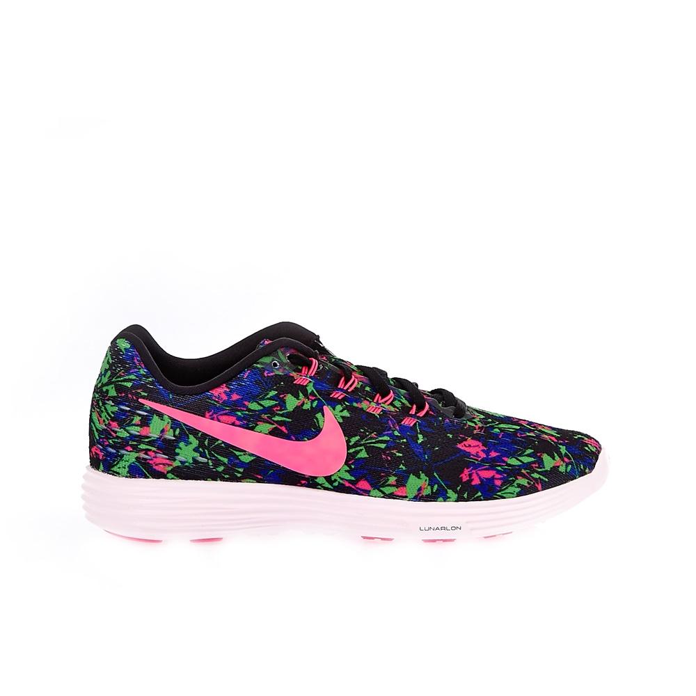 NIKE – Γυναικεία αθλητικά παπούτσια NIKE LUNARTEMPO 2 εμπριμέ