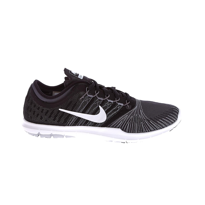 NIKE – Γυναικεία αθλητικά παπούτσια WMNS FLEX ADAPT TR μαύρα