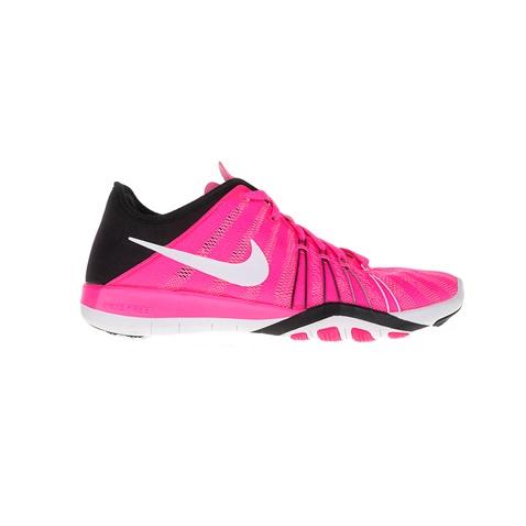 Γυναικεία αθλητικά παπούτσια Nike FREE TR 6 PRT φούξια (1459070.1-p971)  975b7d9550a