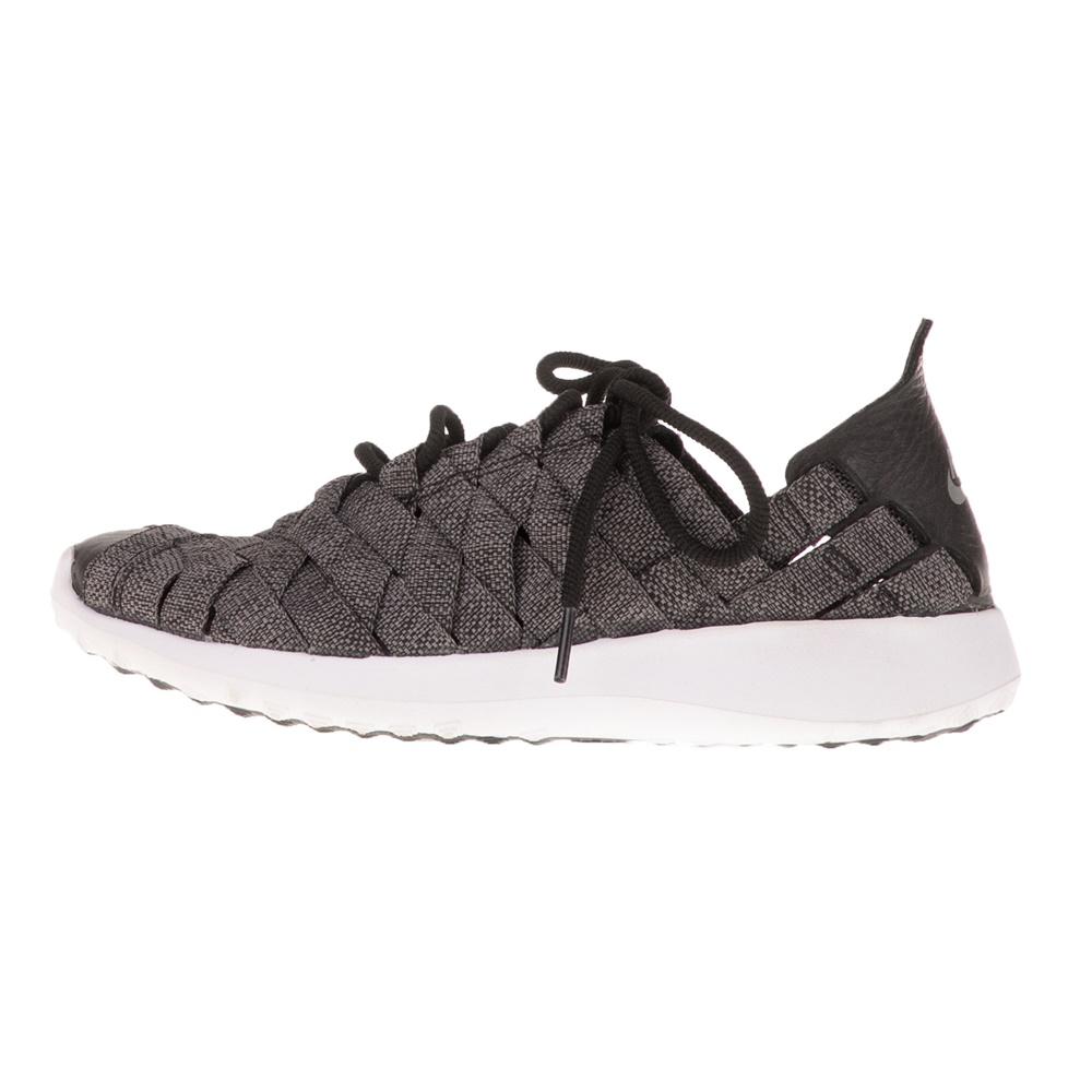 NIKE – Γυναικεία παπούτσια NIKE JUVENATE WOVEN PRM γκρι
