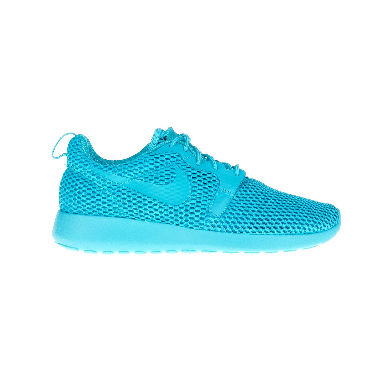 e2feeb65ff3 NIKE – Γυναικεία παπούτσια NIKE ROSHE ONE HYP BR μπλε