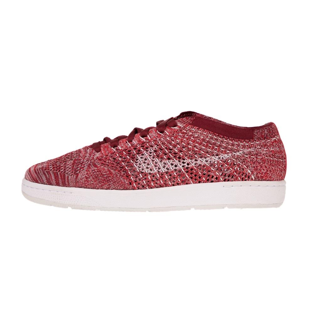 NIKE – Γυναικεία αθλητικά παπούτσια ΝΙΚΕ TENNIS CLASSIC ULTRA FLYKNIT κόκκινα