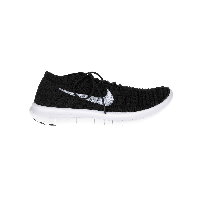 dfe0fa3d82e NIKE – Γυναικεία αθλητικά παπούτσια Nike AIR ZOOM PEGASUS 32 μπλε; NIKE – Γυναικεία  παπούτσια NIKE FREE RN MOTION FLYKNIT μαύρα