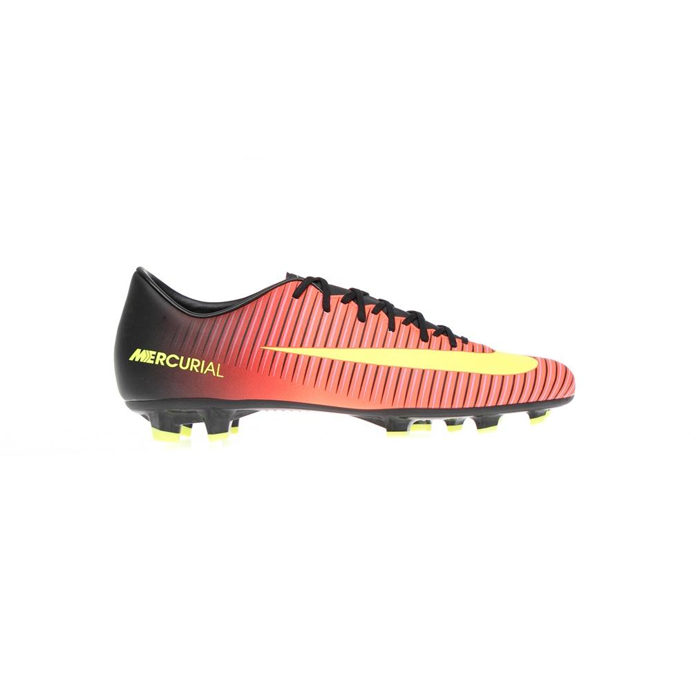 NIKE – Ανδρικά παπούτσια MERCURIAL VICTORY VI FG πορτοκαλί