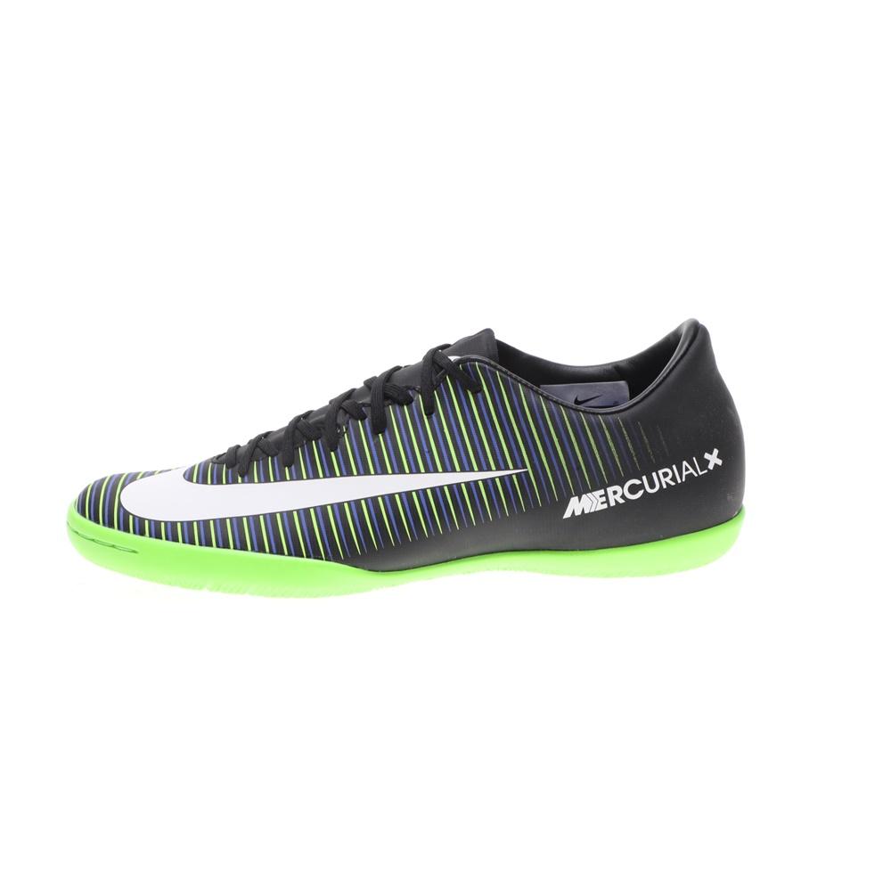 NIKE – Ανδρικά αθλητικά παπούτσια NIKE MERCURIALX VICTORY VI IC μαύρα