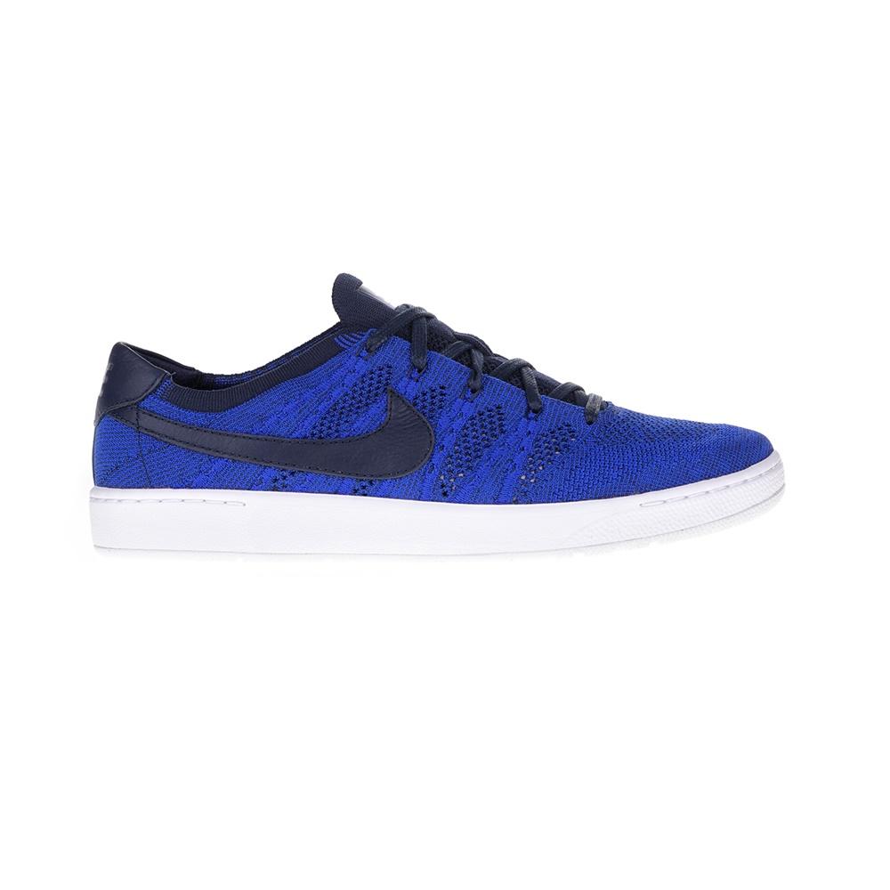 NIKE – Ανδρικά παπούτσια NIKE TENNIS CLASSIC ULTRA FLYKNIT μπλε