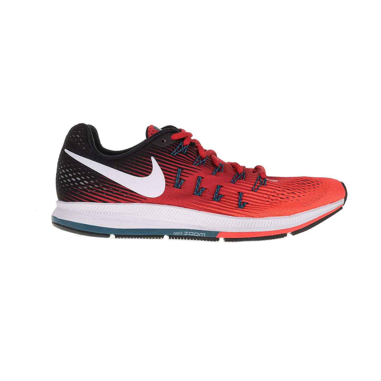 a50c7918d1f NIKE - Ανδρικά αθλητικά παπούτσια NIKE AIR ZOOM PEGASUS 33 OC - Αθλητικά,  ΑΝΔΡΙΚΑ