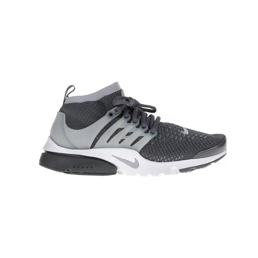 NIKE – Ανδρικά παπούτσια NIKE AIR PRESTO FLYKNIT ULTRA γκρι