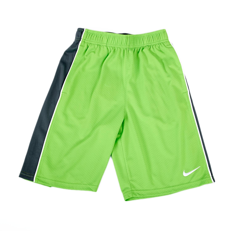 0beb69f4061 Factoryoutlet NIKE - Παιδικό σορτς Nike πράσινο. 12,90€ Δείτε στο κατάστημα  · Factoryoutlet · NIKE - Παιδικό σορτς Νικε PARK II KNIT SHORT NB μπλε
