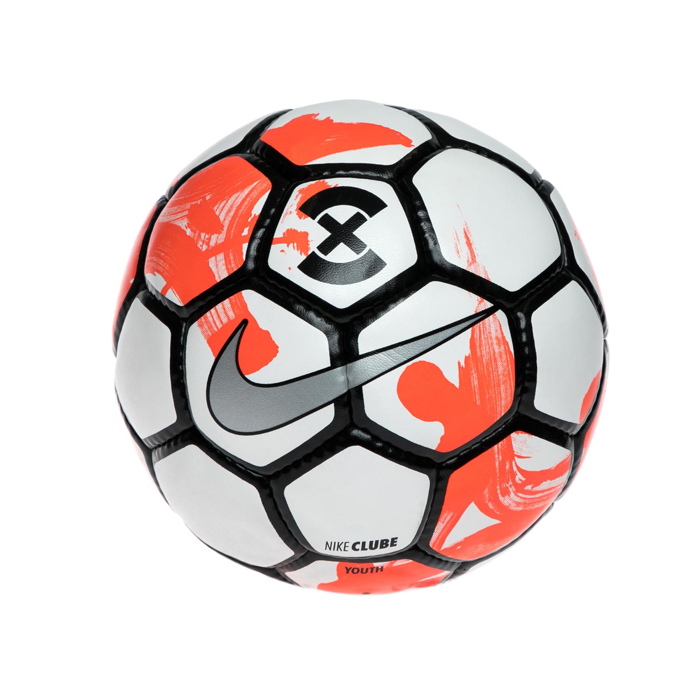 NIKE - Μπάλα ποδοσφαίρου NIKE παιδικά boys αξεσουάρ αθλητικά είδη