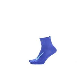 Unisex κάλτσες για τρέξιμο Nike LIGHTWEIGHT QUARTER λευκές. 7 dda67e1e80e