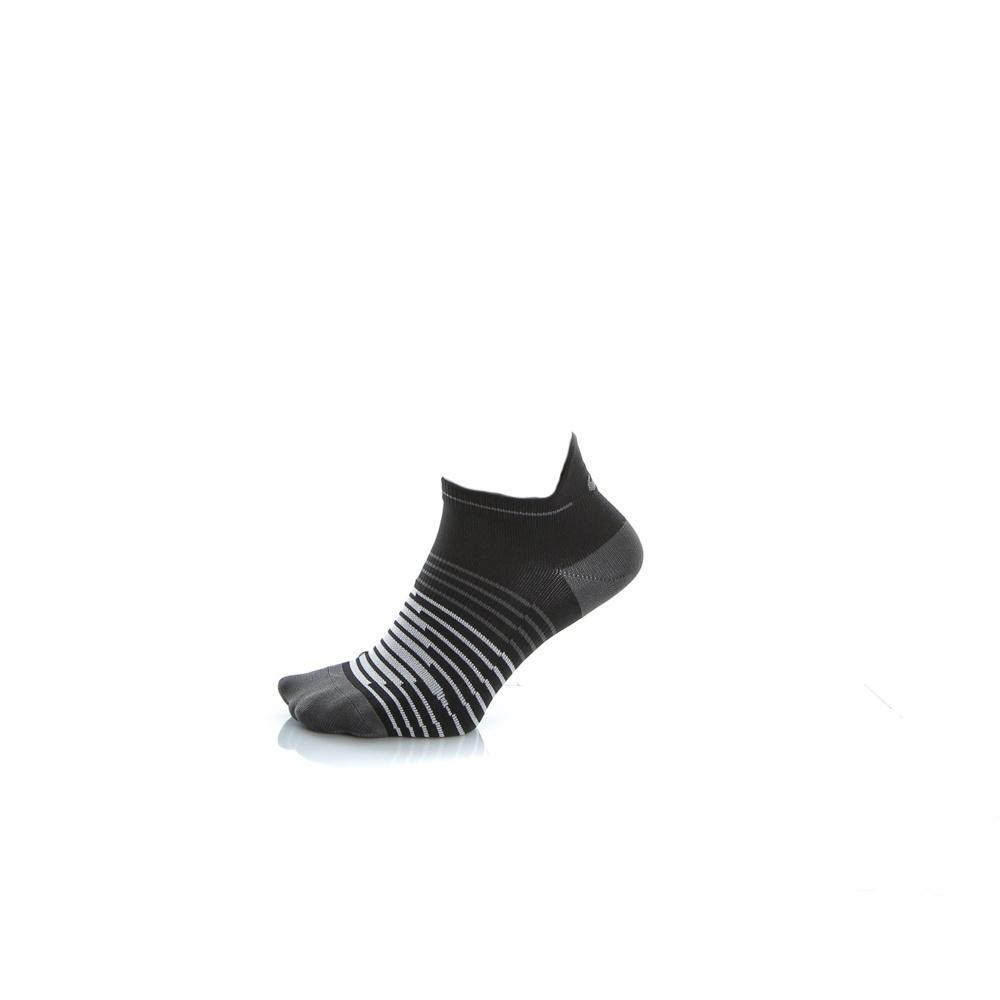 NIKE - Unisex κάλτσες για τρέξιμο Nike LIGHTWEIGHT NO-SHOW μαύρες cf016390f8a