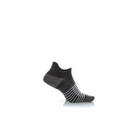 Unisex κάλτσες για τρέξιμο Nike Elite Lightweight No-Show κίτρινες. 13 2e918cd53d3
