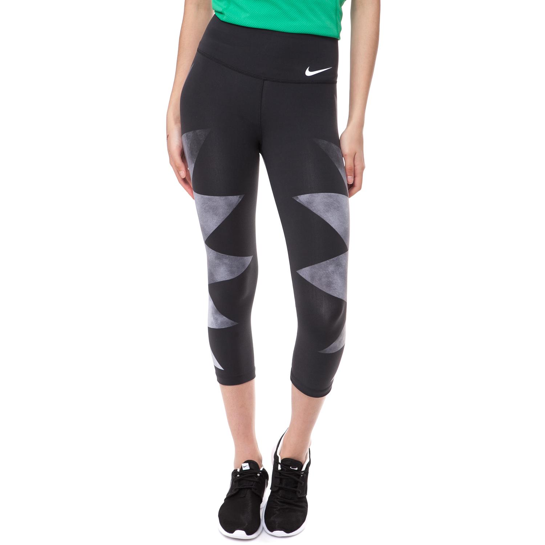 28f68dc277d Γυναικεία > Ρούχα > Παντελόνια > Leggings / Κολάν - Sexy leggings ...