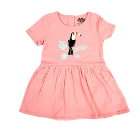3262c43a622a Παιδικά JUICY COUTURE KIDS | Factory Outlet